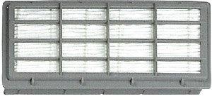 LIV HEPA filtr Avant/Tempo/Domino