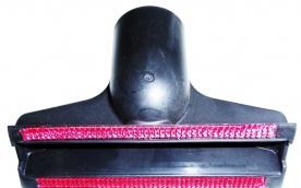 LIV polštářová hubice