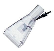 LIV šamponovací hubice - MALÁ