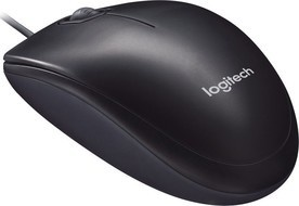Logitech M90 black