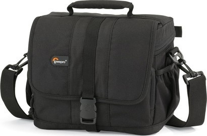 Lowepro Adventura 160 brašna black