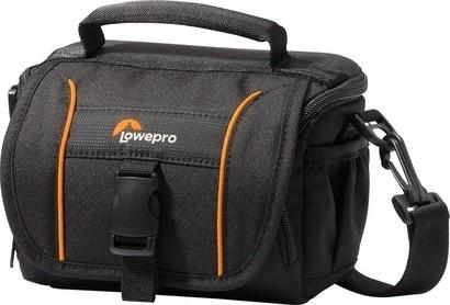 Lowepro Adventura SH110 II black