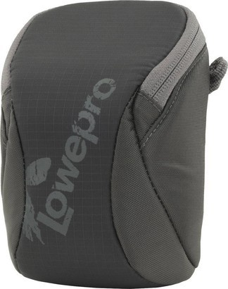 Lowepro Dashpoint 20 Grey