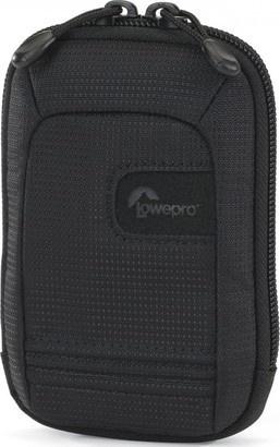 Lowepro Geneva 10 pouzdro black