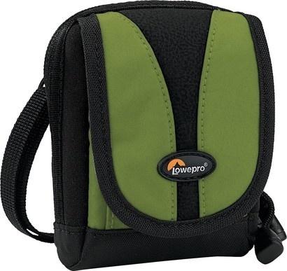 Lowepro REZO 20 Green