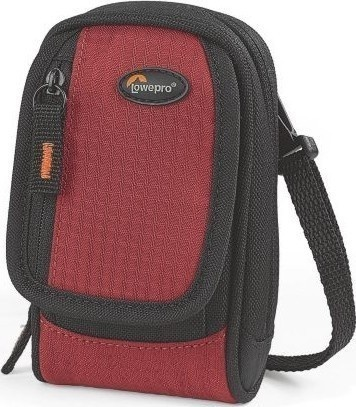 Lowepro Ridge 20 Red