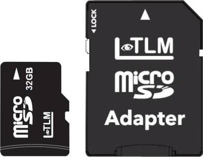 LTLM Micro SD 32GB
