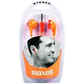 Maxell 303500 EB-98