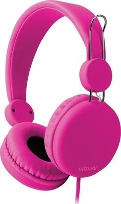 Maxell 303643 Spectrum HP Pink