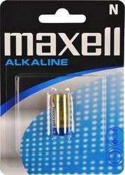 Maxell LR 1 1BP 4001 / E90