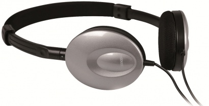Maxell STL-S ST Silver