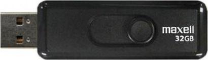 Maxell USB FD 32GB VENTURE