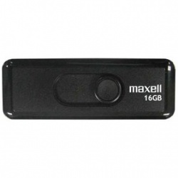 Maxell USB FD VENTURE 16GB