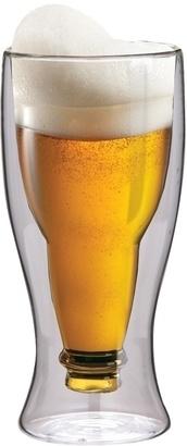 Maxxo Sklenice Beer 350 ml
