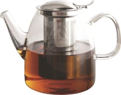 Maxxo Teapot 1200 ml