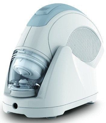 Maxxo VM 3550