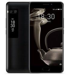 Meizu PRO7 4/64GB černá