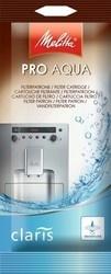 Melitta Pro Aqua vodní filtr