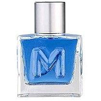 Mexx Man Voda po holení 50 ml