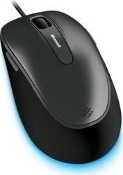 Microsoft Comfort Mouse 4500 USB šedá