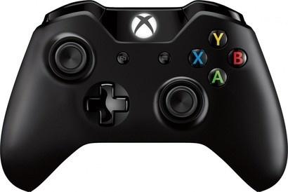 Microsoft XBox One bezdrátový ovladač Langley