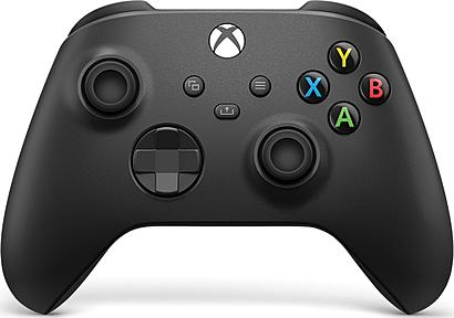 Microsoft Xbox One Series
