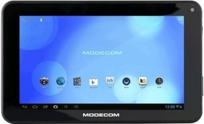 Modecom FreeTAB 2096+ 16GB