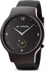 Runtastic Moment Basic Black