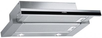Mora OT 632 MX