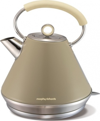 Morphy Richards 102203 Elipta Barley