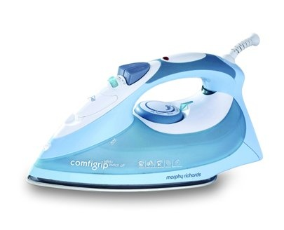 Morphy Richards 40711 Illuminated Comfigrip