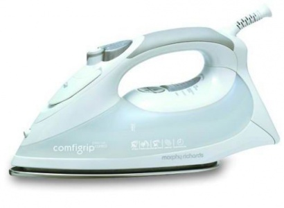 Morphy Richards 40715 Digital Comfigrip