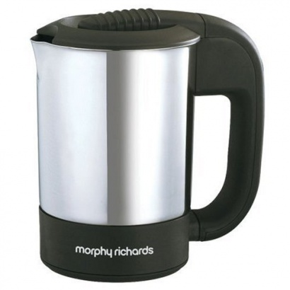 Morphy Richards 43041 Travel