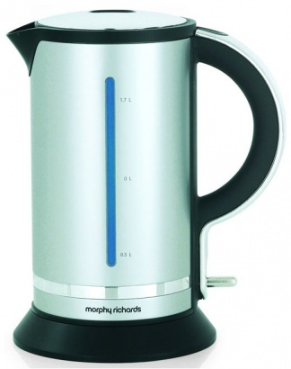 Morphy Richards 43681 Fusion