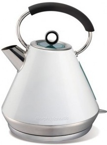 Morphy Richards 43956 Elipta