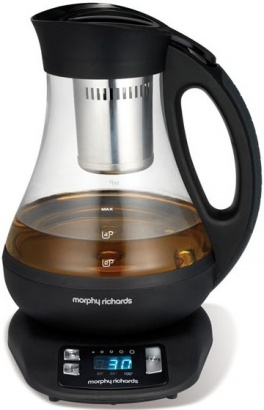 Morphy Richards 43970 Tea Maker