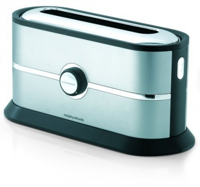 Morphy Richards 44234 Fusion