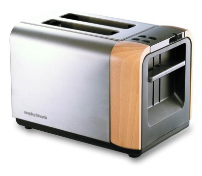 Morphy Richards 44411 Beech