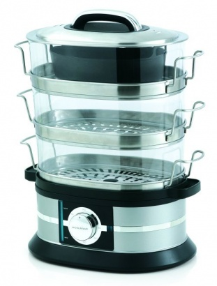 Morphy Richards 48751 Food Fusion