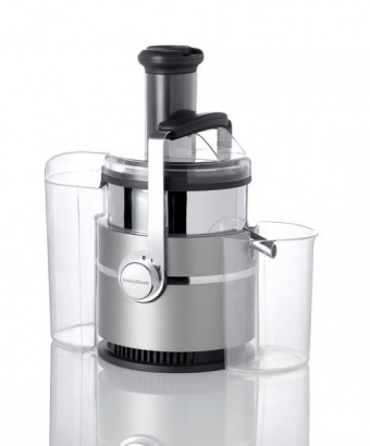 Morphy Richards 48951 Food Fusion