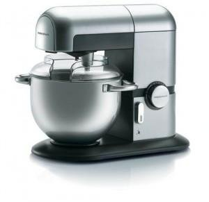 Morphy Richards 48955 Food Fusion