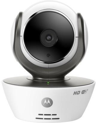 Motorola FOCUS 85 HD