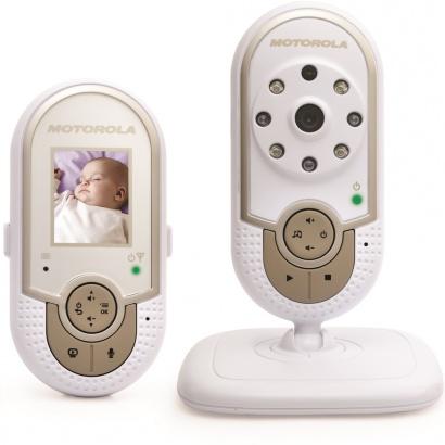 Motorola MBP 28