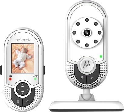 Motorola MBP 421