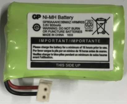 Motorola MBP Bat pro MBP481/482/667/36SC