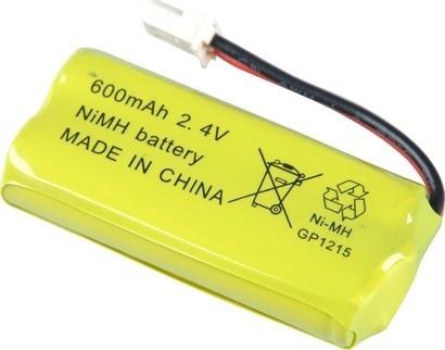 Motorola MBP Baterie pro MBP 20/28