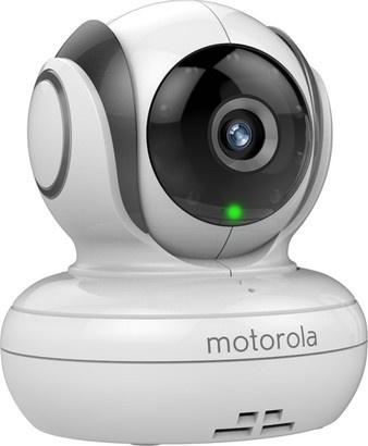 Motorola MBP doplňková kamera pro MBP 36S