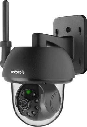 Motorola SCOUT 73