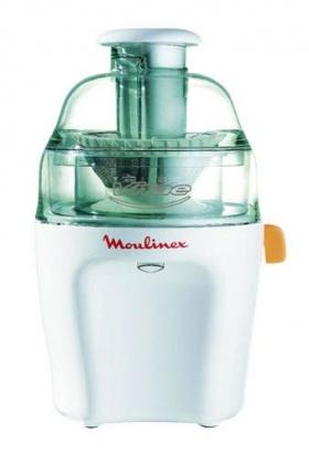 Moulinex JU 200041