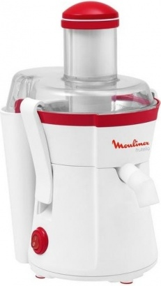 Moulinex JU350G30